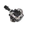 Shimano PD-M540 Pedal schwarz